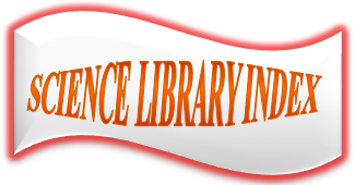 The journal is indexed in the Science library index